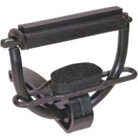 Dunlop Picker's Pal Guitar Capo