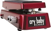 Cry Baby SW-95 Slash Wah Pedal