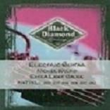Black Diamond N477XL 9-42 Nickel Electric Guitar Strings