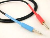WRAPPER Guitar and Instrument Cable