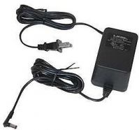 Line 6 POD PX2 AC Adapter Power Supply