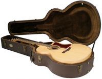 SIERRA Acoustic Guitar Cases